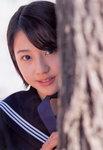 nagasawamasamiseifuku1.jpg